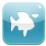 POF_app