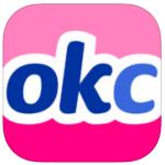 okcupid_app