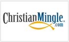 ChristianMingle-logo