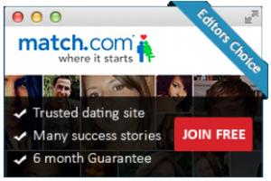 match-editors-choice-logo